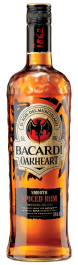 Bacardi-Oakheart-Rum-bottle