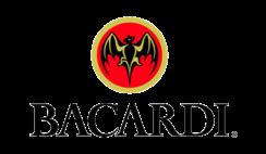 bacardi_thumb