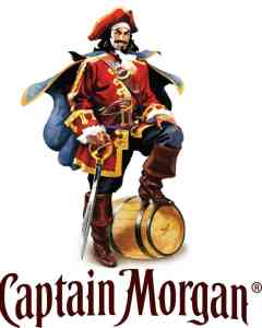captain-morgan_custom-24997c9c0452ac1a908e515014a67896765496a1-s6-c30