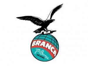 Fernet-Branca-U.S.-300x225