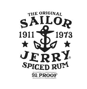 Sailor_Jerry_Logo