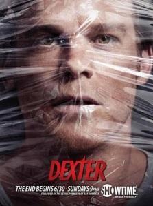 Dexter-Season-8-Promo-Poster