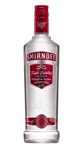 vodka_PNG5844
