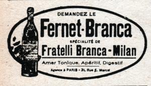 No_3905_Cover-inside,_Fernet_Branca