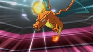 pokemon-origins-7